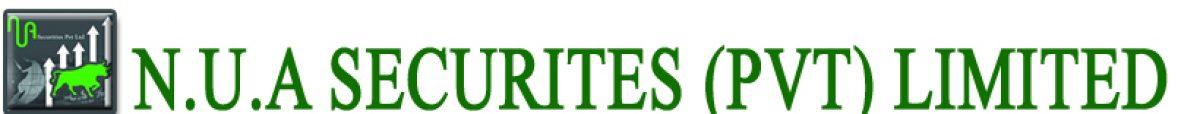 N.U.A Securities